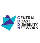 Central Coast Disability Network