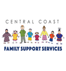 Central Coast Family Support