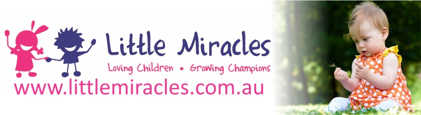 Little Miracles Childcare Centre Central Coast