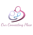 Our Connecting Place