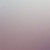 fun events at kids day out