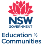 NSW Dept Community Services