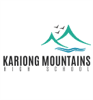 Kariong Mountains High School