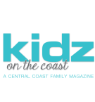Kidz on the Coast