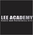 Lee Dance Academy