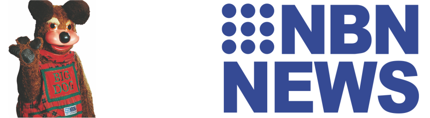 NBN TV Central Coast