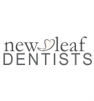 New Leaf Dentists